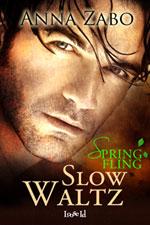 AZ_Slow-Waltz_coversm
