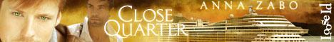Close Quarter Banner