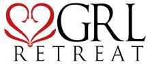 GRL logo