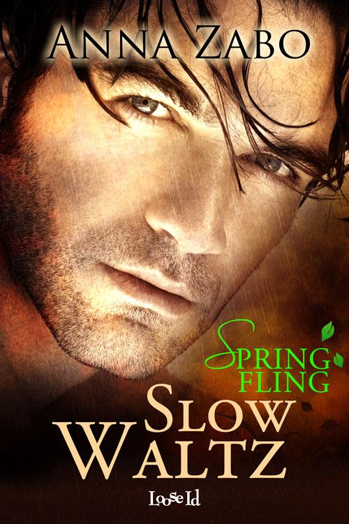 AZ_Slow-Waltz_coverin