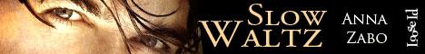Slow-Waltz-Banner