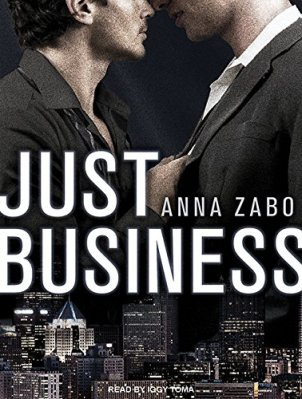 JustBusiness