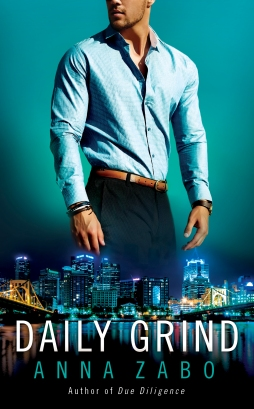 daily_grind