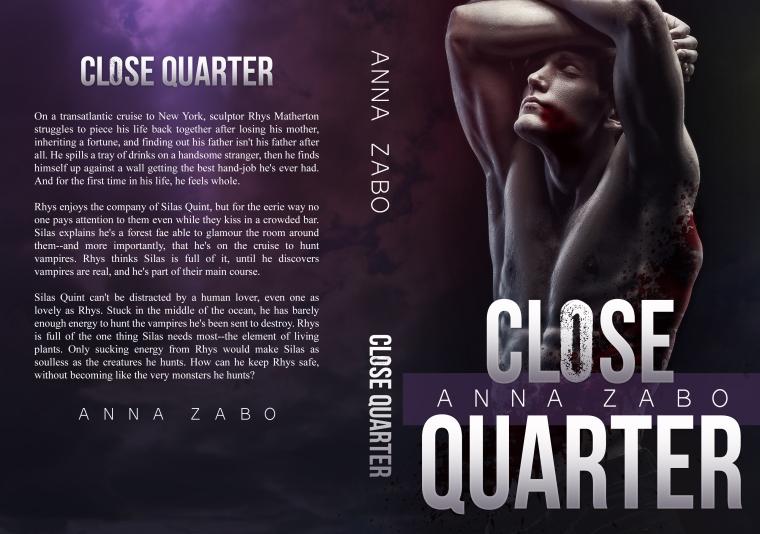 CloseQuarters_blood