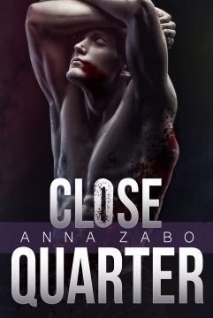 New Close Quarter Cover