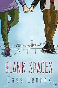 blankspaces_200x300