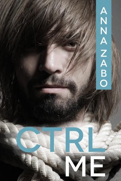 CTRL Me cover