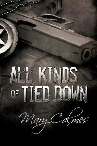 allkindsoftieddown_mediumCover
