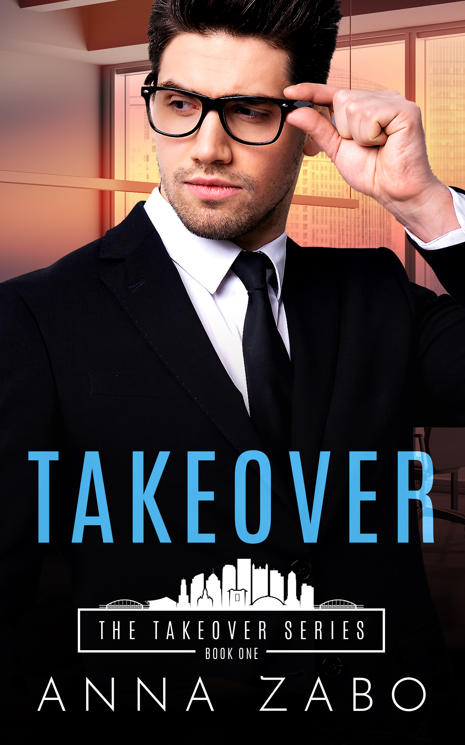 takeover-ebook1