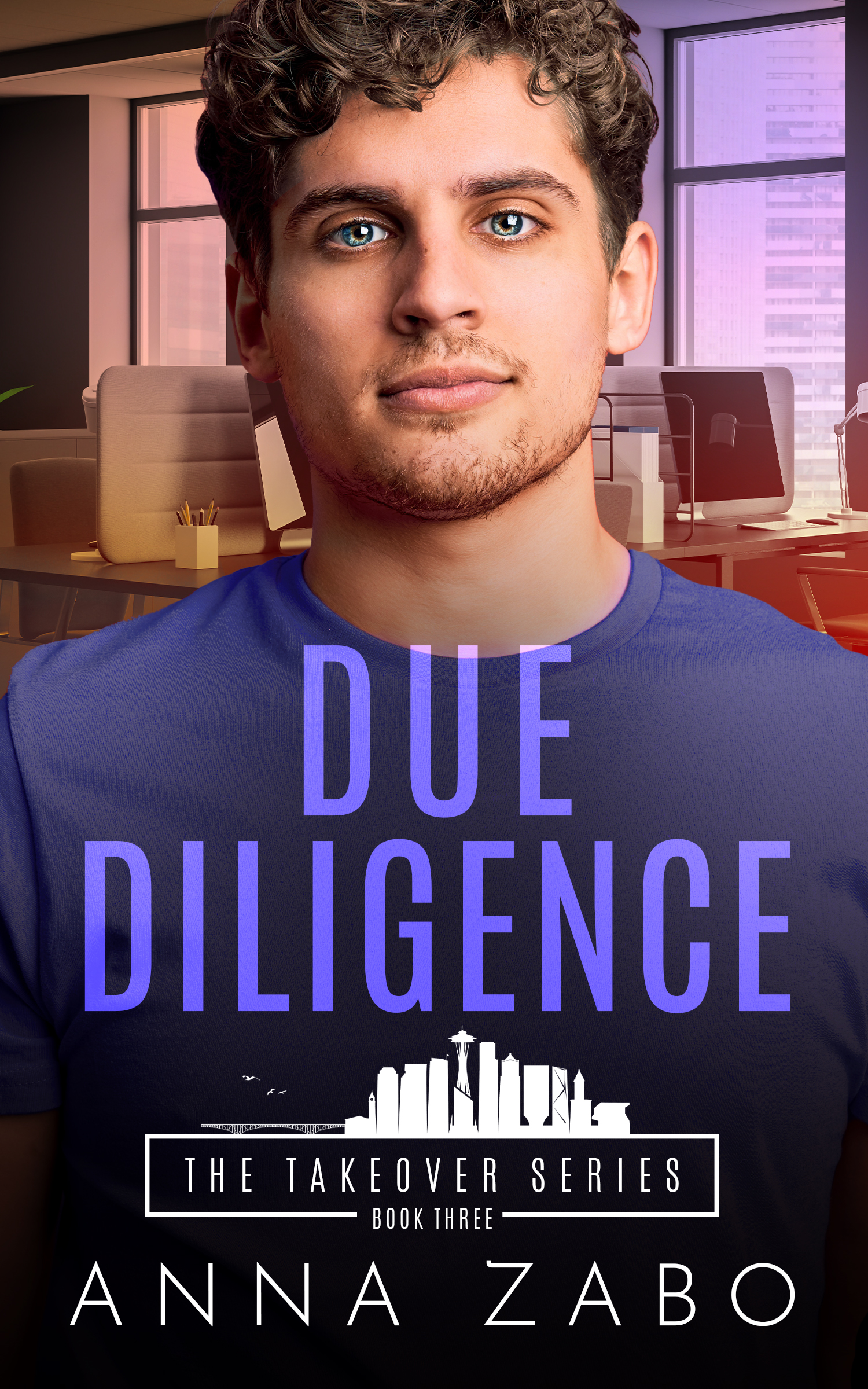 Due Diligence Ebook